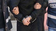 10 asker tutuklandı