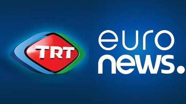TRT%E2%80%99nin+Euronews%E2%80%99e+ortak+olmas%C4%B1+karar%C4%B1+y%C3%BCr%C3%BCrl%C3%BCkten+kald%C4%B1r%C4%B1ld%C4%B1