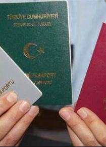 Binlerce vatandaşa pasaport müjdesi!