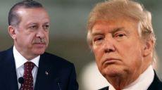 Erdoğan, Trump ile görüşeceği tarihi açıkladı