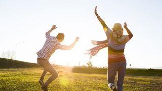 Dünyanın en mutlu ülkeleri belli oldu