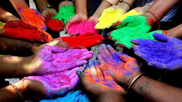 Renklerin+etkileri+