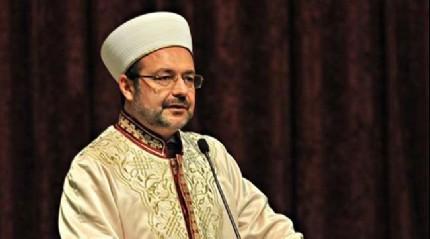 İslam karşıtlarını yerin dibine soktu