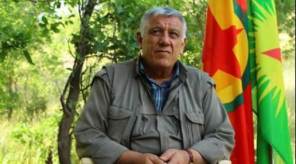 PKK'dan Kürtlere referandum tehdidi