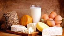Düşük kalorili diyet tuzağına düşmeyin