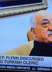 Eski CIA direktöründen flaş 'Fetullah Gülen' iddiası