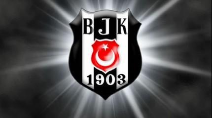 Beşiktaşlı yönetici açıkladı! 30 milyon euroluk teklif!