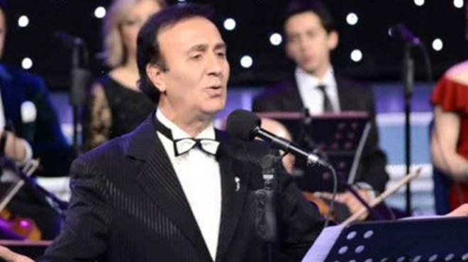 Son Dakika!.. Usta sanatçı Ali Osman Akkuş hayatını kaybetti