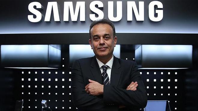 Samsung+Galaxy+S8+telefon+kullan%C4%B1m%C4%B1n%C4%B1+k%C3%B6kten+de%C4%9Fi%C5%9Ftirecek%E2%80%99