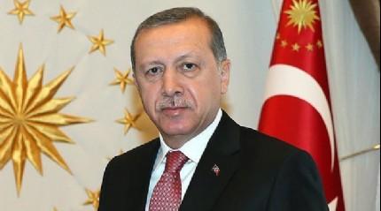 Erdoğan'ın halasının oğlu, İzmir'de vefat etti