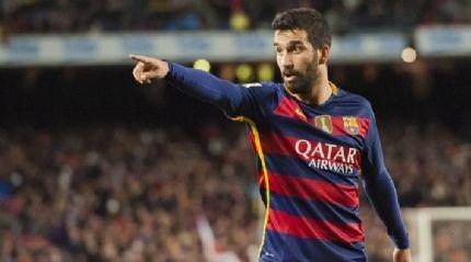 Arda Turan Arsenal'e  transfer olacak mı? Açıkladı