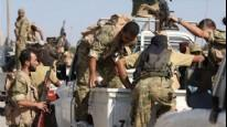 Türkiye, ABD'nin hamlesine karşı harekete geçti