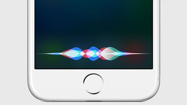 iOS+11+ile+yenilenecek+olan+Siri%E2%80%99den+heyecan+verici+detaylar