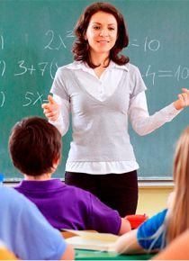 Öğretmen atamaları için mülakat tarihleri belli oldu