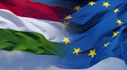 Macaristan: Brüksel'i durduralım