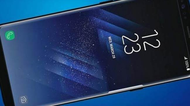 Galaxy+S8+%C3%B6zellikleri+ve+fiyat%C4%B1+ne+kadar?