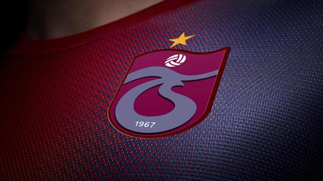 Trabzonspor 2010-11 için FIFA'ya gidiyor