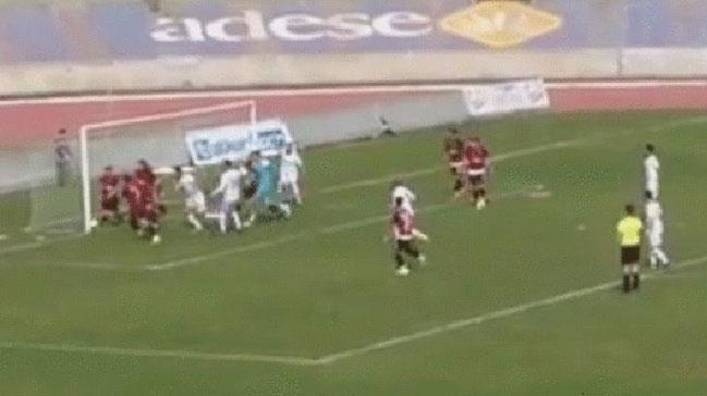 Olaylı Fatih Karagümrük maçı tekrarlanacak mı?