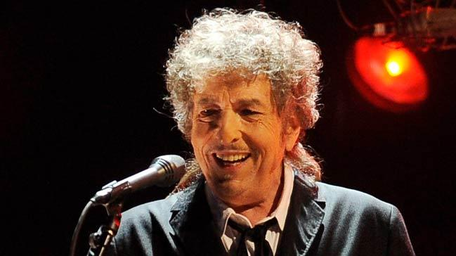 Bob+Dylan+Nobel+%C3%96d%C3%BCl%C3%BC%E2%80%99n%C3%BC+hafta+sonu+alacak