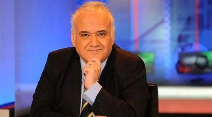 Ahmet Çakar'dan CAS davası yorumu: Fenerbahçe aklanmadı
