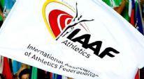 IAAF'ye siber saldırı