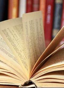 SINIRSIZLAR kütüphanesiz okul bırakmayacak
