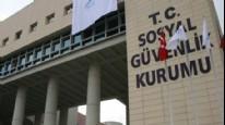 SGK: Hastalar anlaşmalı tıbbi malzemeci aramayacak