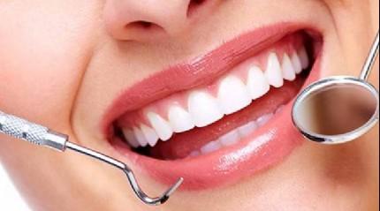 Dikkat! 20'lik diş buna neden oluyor!