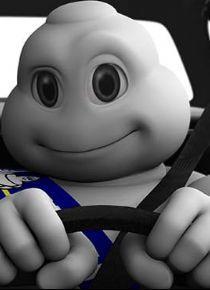 Michelin'den ekonomik sürüş önerileri