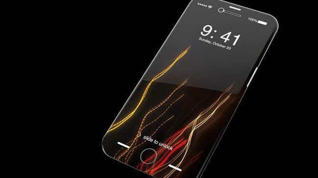 iPhone+8+gecikiyor+mu?