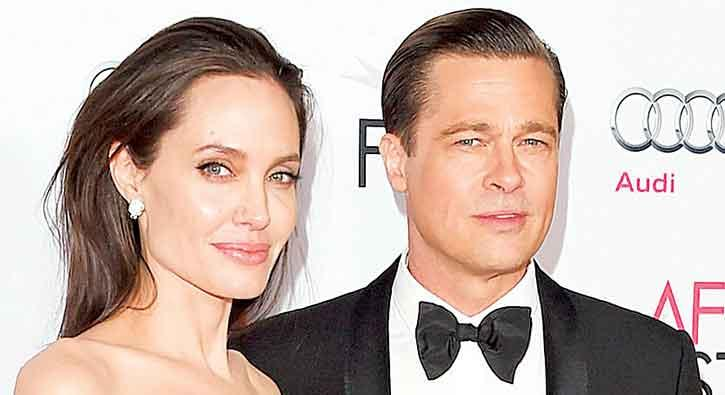 Angelina,+Brad%E2%80%99i+k%C4%B1zd%C4%B1rd%C4%B1