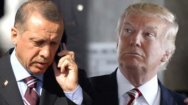ABD+Ba%C5%9Fkan%C4%B1+Donald+Trump%E2%80%99tan+Cumhurba%C5%9Fkan%C4%B1+Erdo%C4%9Fan%E2%80%99a+tebrik+telefonu