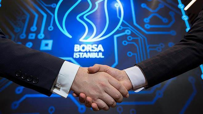 Borsa+%C4%B0stanbul+tarihi+rekora+ko%C5%9Fuyor