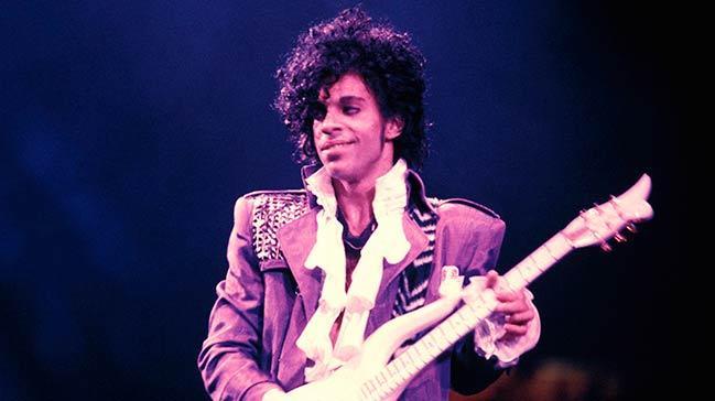 Prince%E2%80%99%C4%B1n+%C3%B6l%C3%BCm+nedeni+a%C5%9F%C4%B1r%C4%B1+dozda+ila%C3%A7%21;