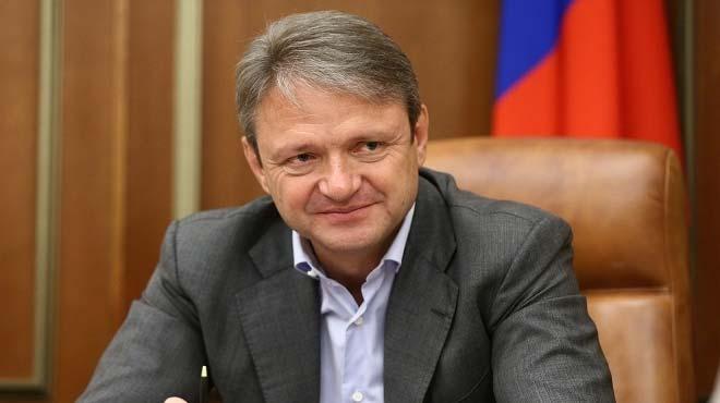 Rusya`dan+fla%C5%9F+a%C3%A7%C4%B1klama:+T%C3%BCrkiye+olmadan+hayatta+kalamay%C4%B1z...