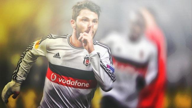 Trabzonspor+Tolgay+Arslan%E2%80%99la+b%C3%BCy%C3%BCk+%C3%B6l%C3%A7%C3%BCde+anla%C5%9Fma+sa%C4%9Flad%C4%B1%21;
