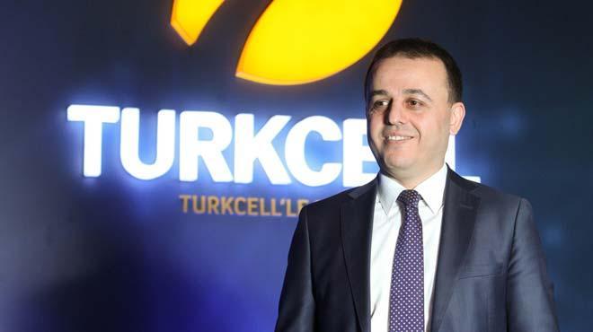 T%C3%BCrkiye+ve+piyasalar+Turkcell%E2%80%99e+g%C3%BCveniyor