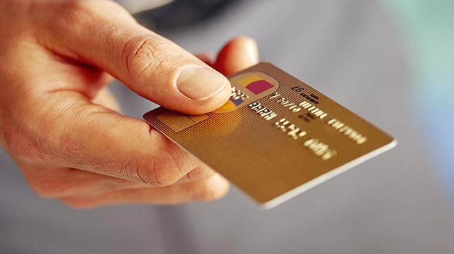 Parmak+izi+sens%C3%B6rl%C3%BC+kredi+kartlar%C4%B1+geliyor