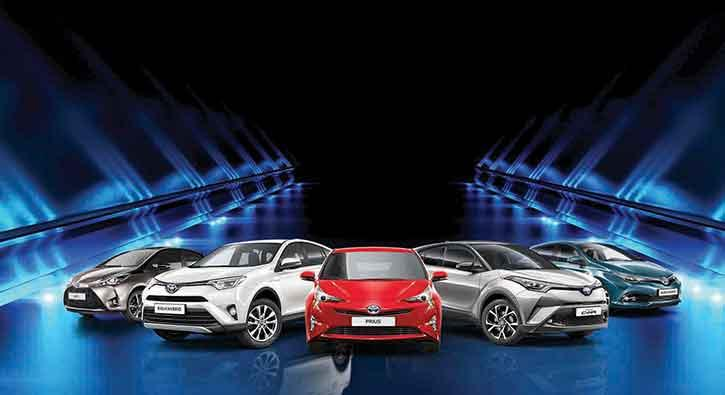 Toyota%E2%80%99dan+hibrit+%C5%9Fov