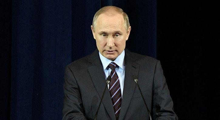 +Rusya%E2%80%99dan+ABD%E2%80%99yi+k%C4%B1zd%C4%B1racak+hamle