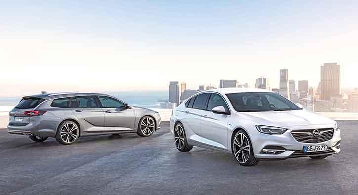 Autoshow%E2%80%99da+Opel%E2%80%99den+yeni+model+ata%C4%9F%C4%B1