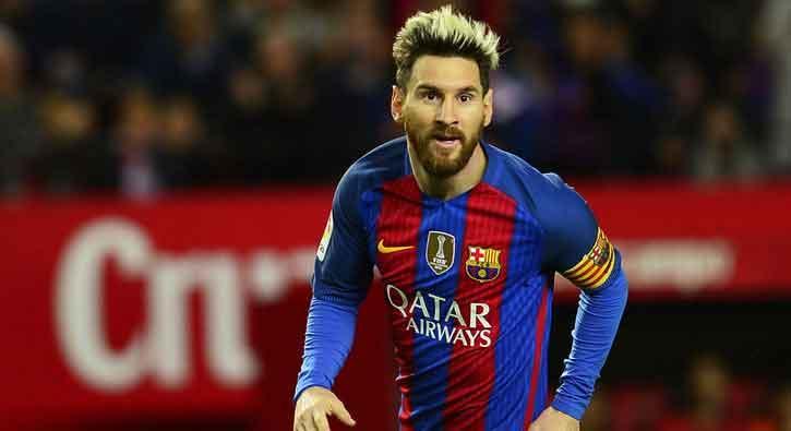 Nef,+Barcelona%E2%80%99ya+sponsor+oldu