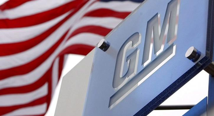General+Motors,+Venezuela%E2%80%99daki+t%C3%BCm+i%C5%9Fletmelerini+durdurdu