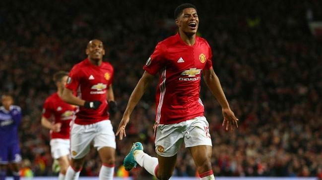Manchester+United+uzatmalarda+turlad%C4%B1