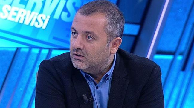 Mehmet+Demirkol:+Fabri+beni+affetsin,+%C3%B6z%C3%BCr+diliyorum