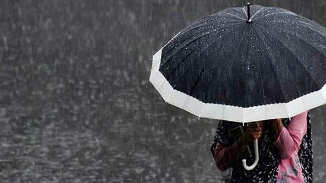 Meteoroloji+saat+verdi:+Kuvvetli+ya%C4%9F%C4%B1%C5%9F+var