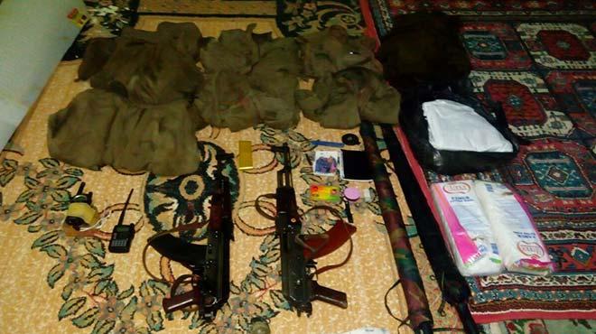 PKK%E2%80%99l%C4%B1+ter%C3%B6ristler+silahlar%C4%B1+ve+m%C3%BChimmat%C4%B1lar%C4%B1+bak%C4%B1n+nereye+gizlemi%C5%9F