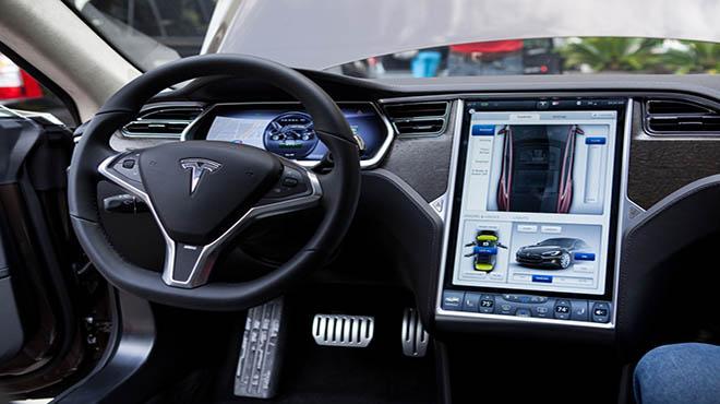 Tesla+53+bin+arac%C4%B1n%C4%B1+geri+%C3%A7a%C4%9F%C4%B1rd%C4%B1