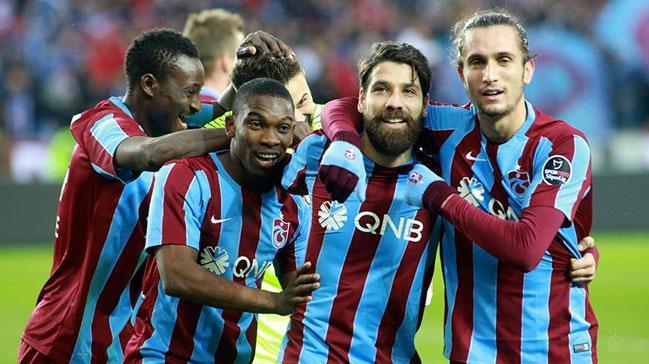 Trabzonspor%E2%80%99un+yeni+kaptan%C4%B1+Olcay+%C5%9Eahan+oldu