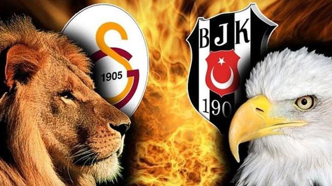 Galatasaray%E2%80%99dan+Be%C5%9Fikta%C5%9F%E2%80%99a+UEFA+Kupas%C4%B1+g%C3%B6ndermesi%21;